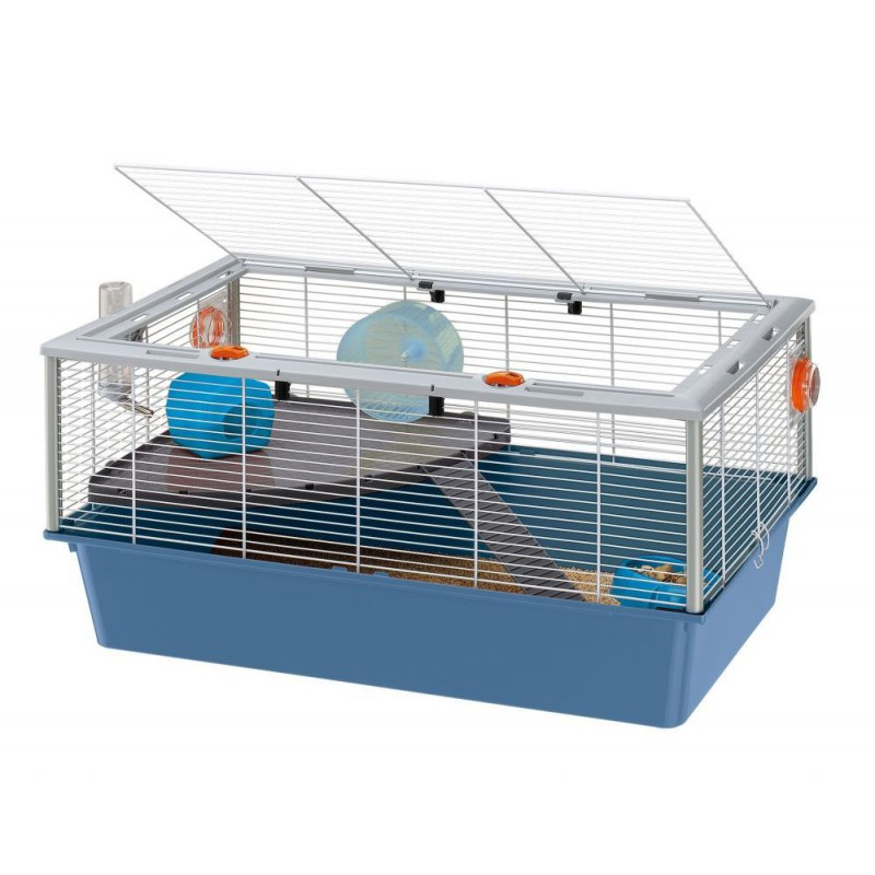Ferplast Hamsterkooi Criceti 15