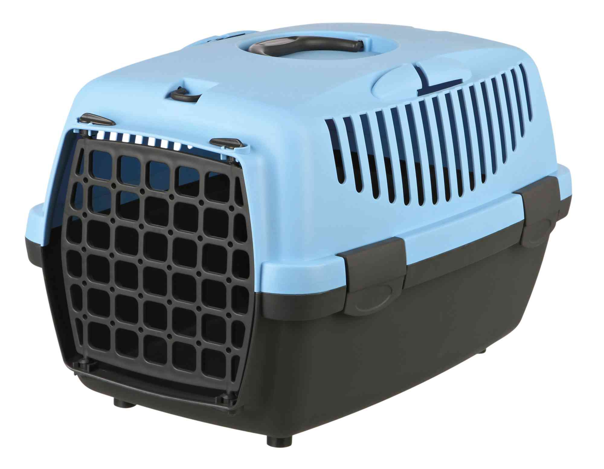 Trixie transportbox voor cavia's